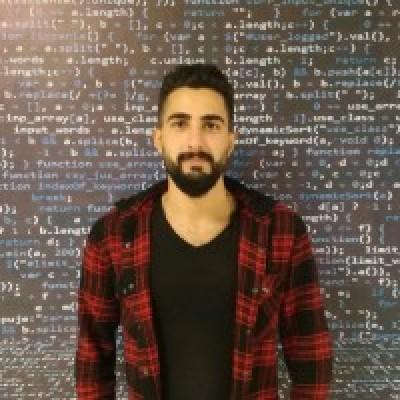 hikmet kullanıcısının profil fotoğrafı