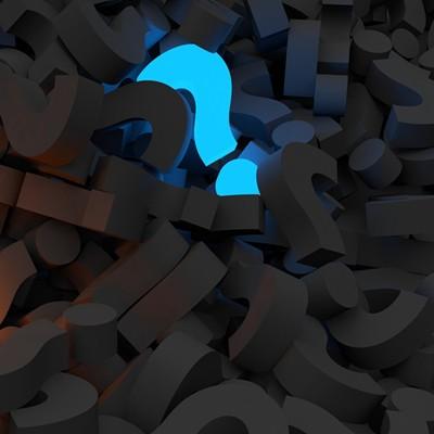 Sorun Çözme Kabiliyeti grup logosu
