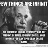 online-games-paused